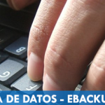 digitacion masiva de datos